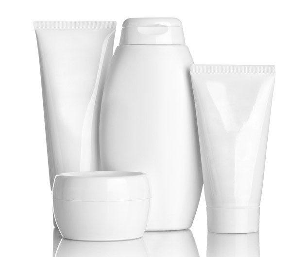 cosmetics & toiletries | market sectors