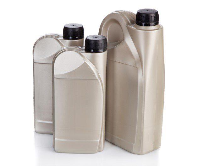 lube oils | market sectors