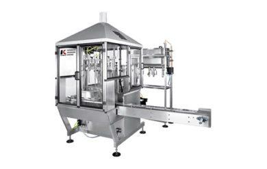 ATEX machinery
