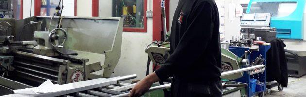 Karmelle Ltd apprenticeships